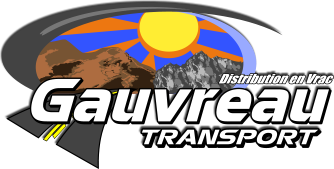 Gauvreau Transport - Top Soil & Landscaping Supplies Ottawa Gatineau